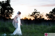 Country Rustic Boerne Texas Hill Country Cibolo Nature Center Bridal Photography Session (16)