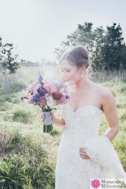 Country Rustic Boerne Texas Hill Country Cibolo Nature Center Bridal Photography Session (5)
