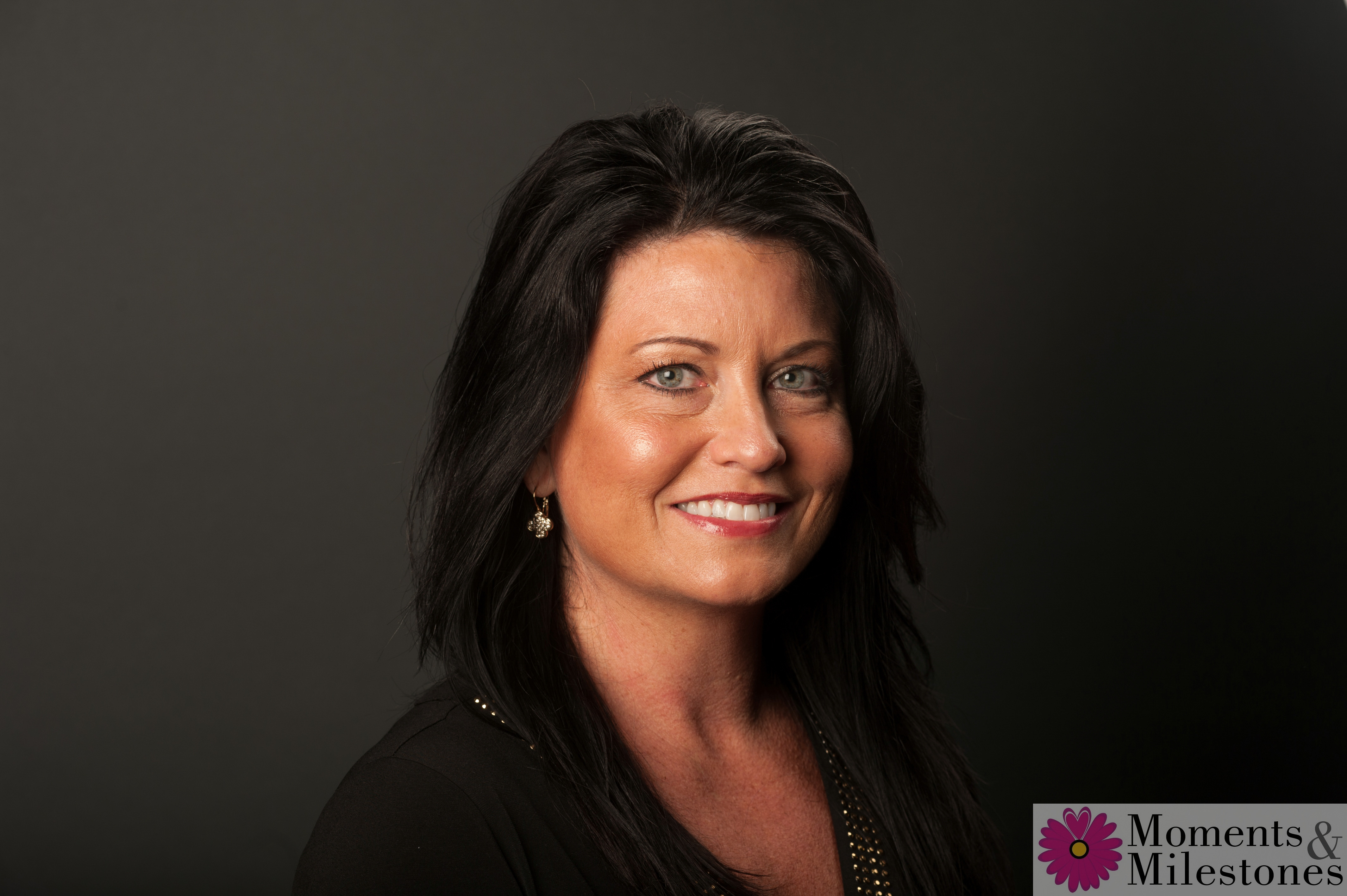 Headshots & Red Carpet Convention Photography & Planning