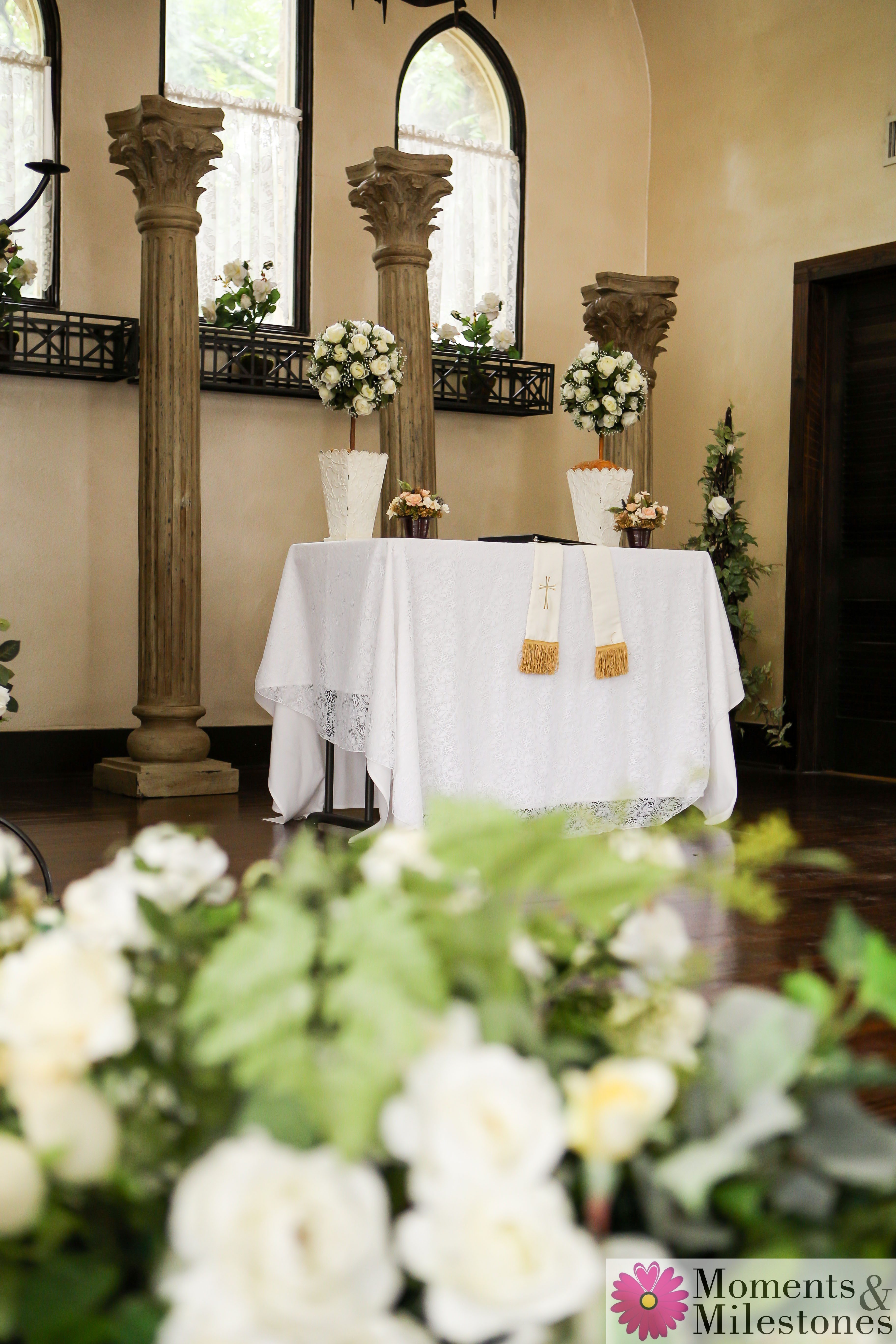 Comfort, Texas Hill Country Spinelli's Wedding Photography Wedding Coordinating Planning