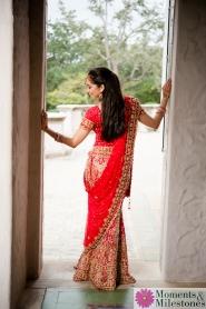 Nicole's Indian Bridal Sessions The McNay Art Museum San Antonio Wedding Photography (11)