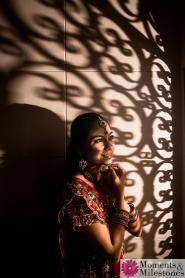 Nicole's Indian Bridal Sessions The McNay Art Museum San Antonio Wedding Photography (12)