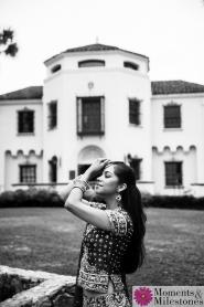 Nicole's Indian Bridal Sessions The McNay Art Museum San Antonio Wedding Photography (14)