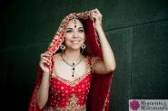 Nicole's Indian Bridal Sessions The McNay Art Museum San Antonio Wedding Photography (2)