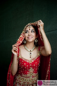 Nicole's Indian Bridal Sessions The McNay Art Museum San Antonio Wedding Photography (3)