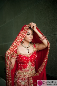 Nicole's Indian Bridal Sessions The McNay Art Museum San Antonio Wedding Photography (5)