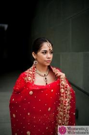 Nicole's Indian Bridal Sessions The McNay Art Museum San Antonio Wedding Photography (7)