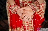 Nicole's Indian Bridal Sessions The McNay Art Museum San Antonio Wedding Photography (8)