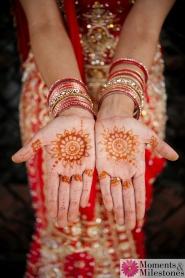 Nicole's Indian Bridal Sessions The McNay Art Museum San Antonio Wedding Photography (9)