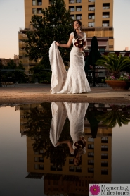Nicole's Traditional Bridal Sessions San Fernando Cathedral San Antonio Wedding Photography (10)