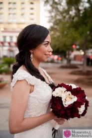 Nicole's Traditional Bridal Sessions San Fernando Cathedral San Antonio Wedding Photography (11)