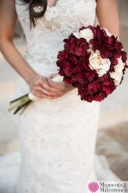 Nicole's Traditional Bridal Sessions San Fernando Cathedral San Antonio Wedding Photography (4)