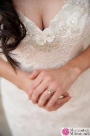 Nicole's Traditional Bridal Sessions San Fernando Cathedral San Antonio Wedding Photography (9)