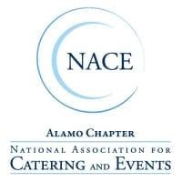 NACE_VERT_Alamo