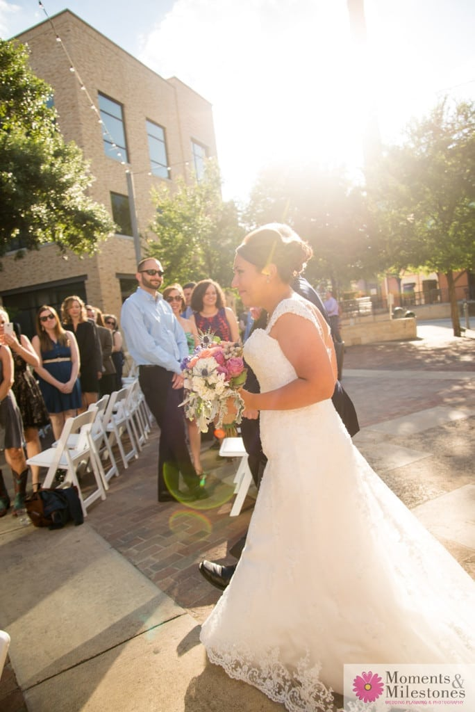 Wedding Photography and Wedding Planning Pearl Stables, San Antonio