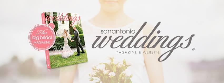 Magazine Cover Image!