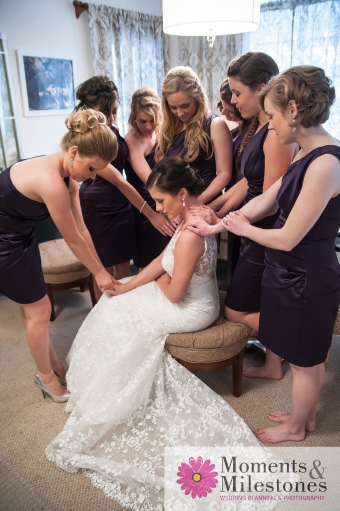 Bridal Party (7)