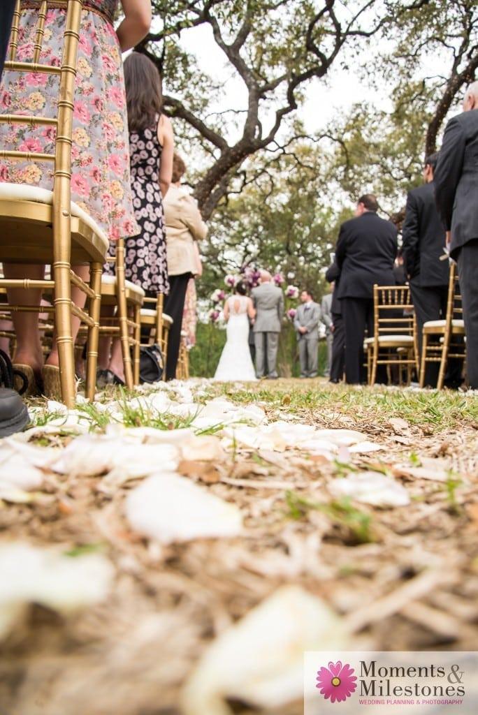 The Veranda - San Antonio's Favorite Wedding Venue