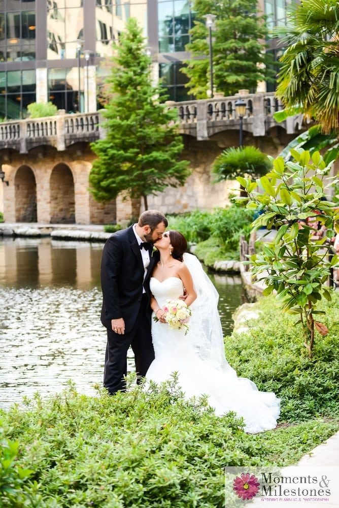 Hotel Wedding Photography