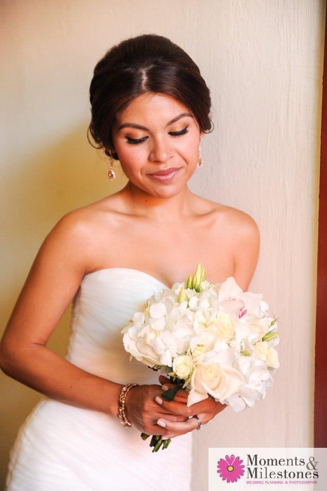 Elegant Bridal