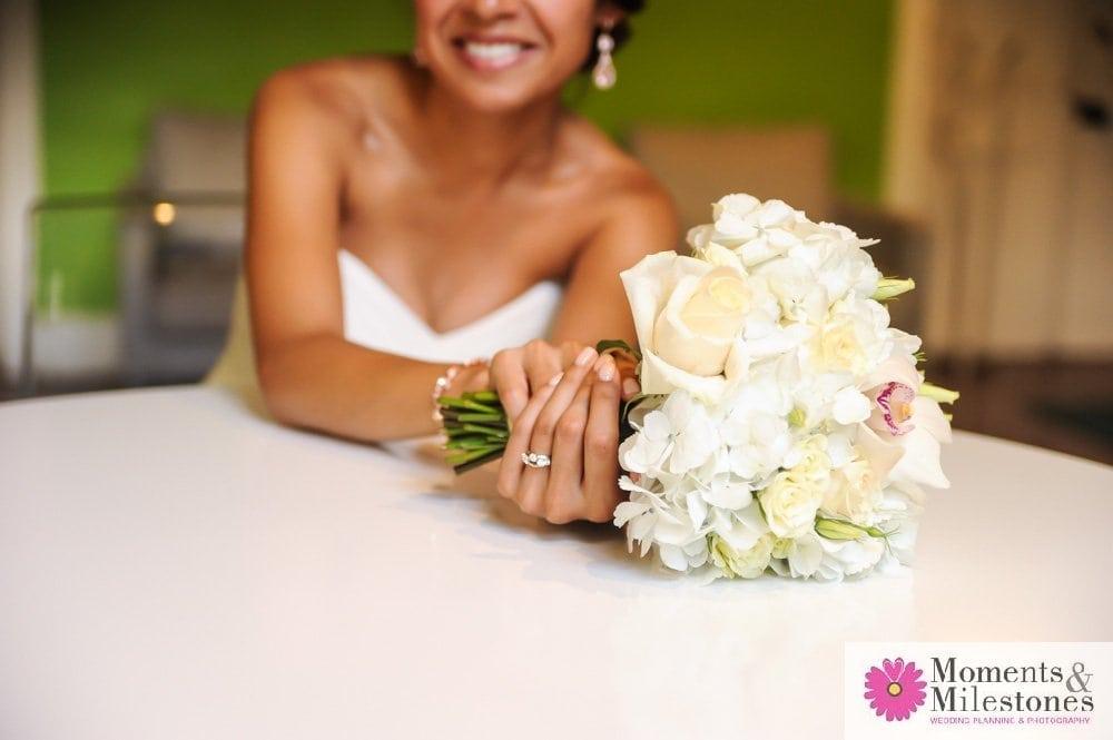 Iliana's Lovely Bridal