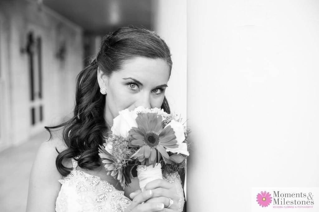 Elegant Rustic Outdoor Bridal (12)