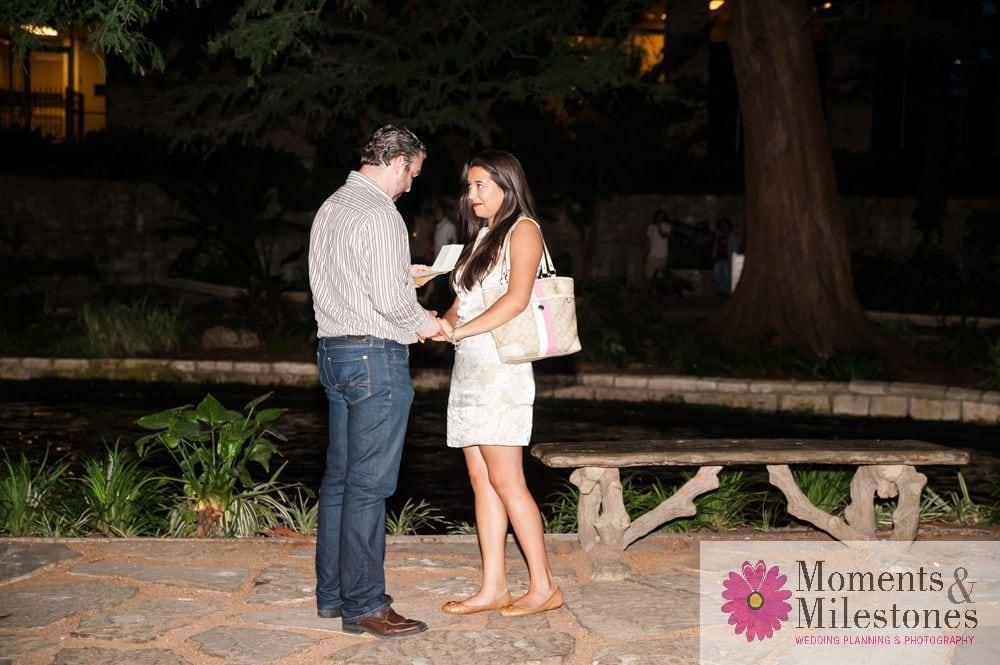 San Antonio Proposal (1)