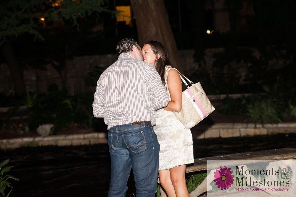 San Antonio Proposal (3)