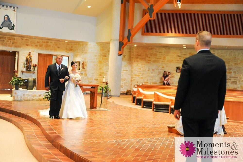 Texas Hill Country Wedding (11)