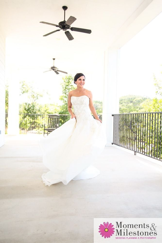 Texas Hill Country Wedding (25)