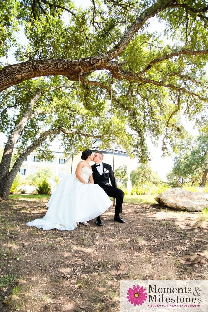 Texas Hill Country Wedding (26)