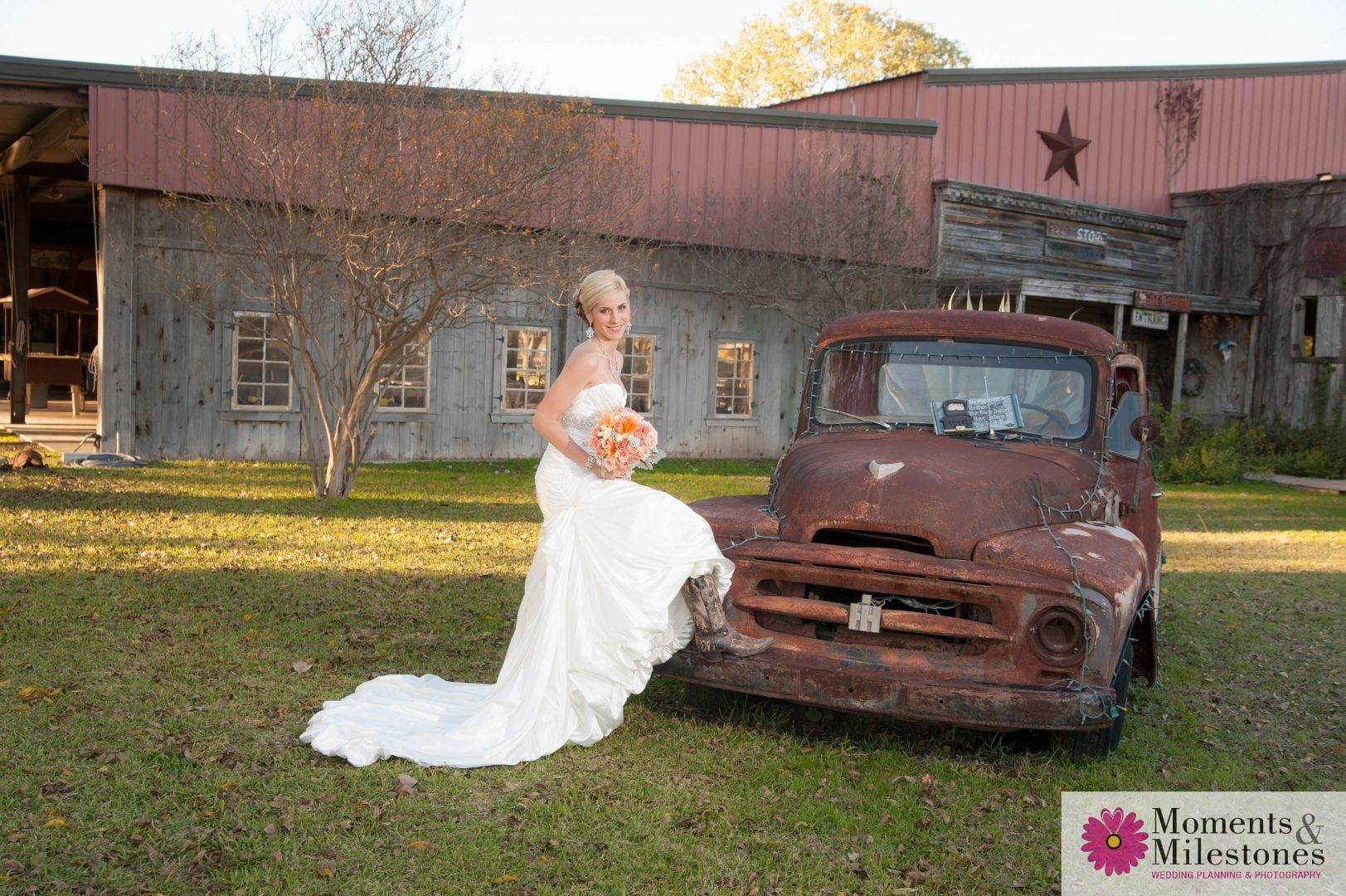 Rio Cibolo Bridal Beauty