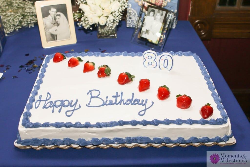 80th Birthday Party.jpg