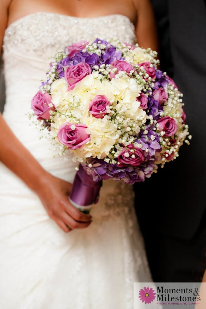 Spring Branch Wedding Photography