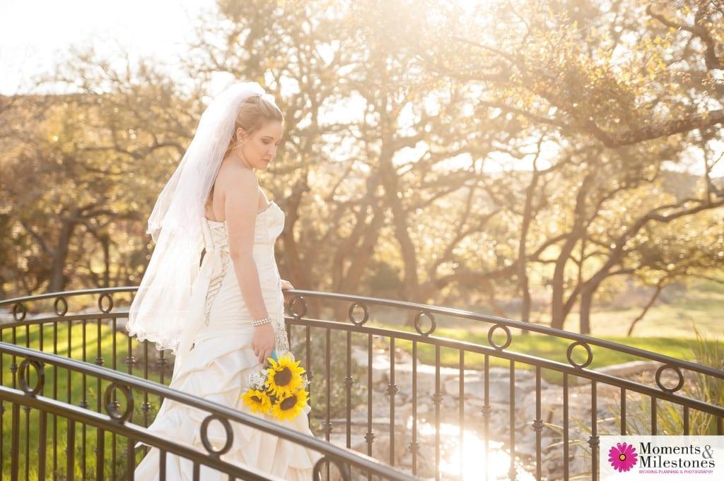 The Milestone Boerne Wedding Photography & Wedding Planning
