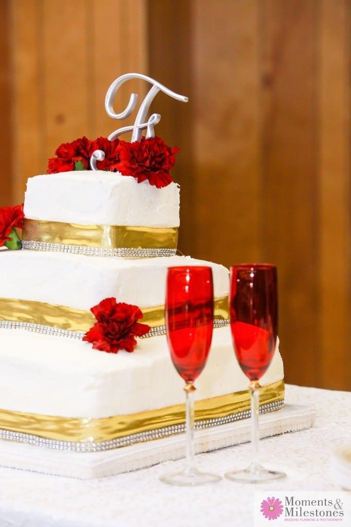 Wedding in Karnes City - Wedding Photography & Wedding Planning