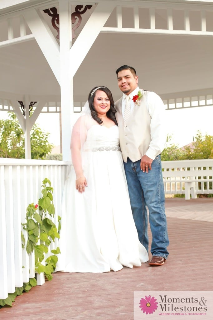Wedding in Karnes City - Wedding Photography & Wedding Planning