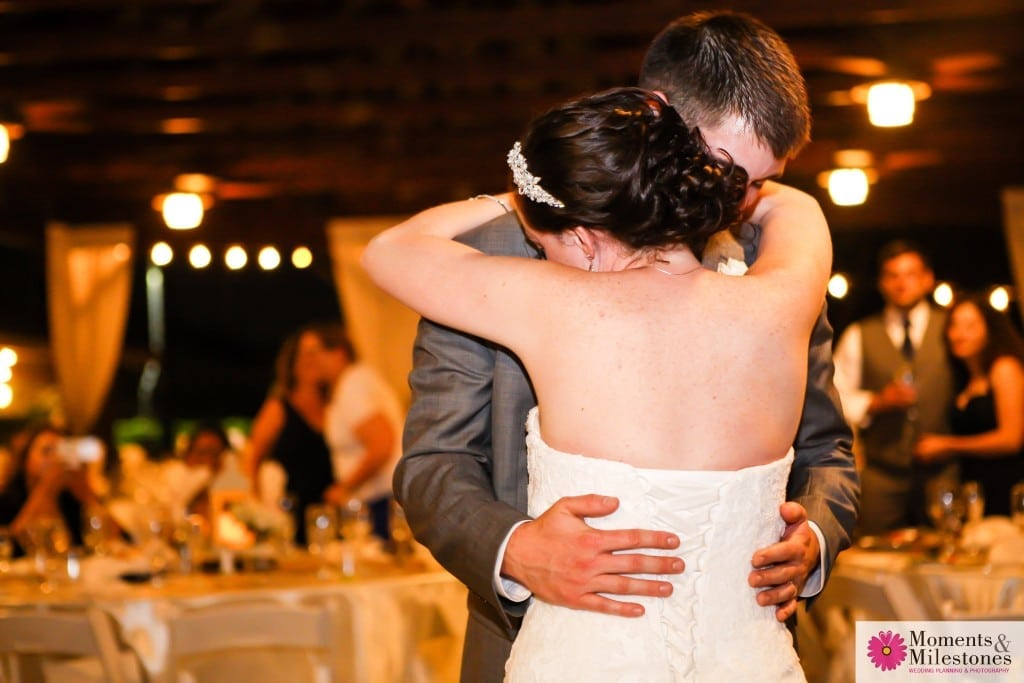 JW Marriott & Granberry Hills Wedding Day Photography