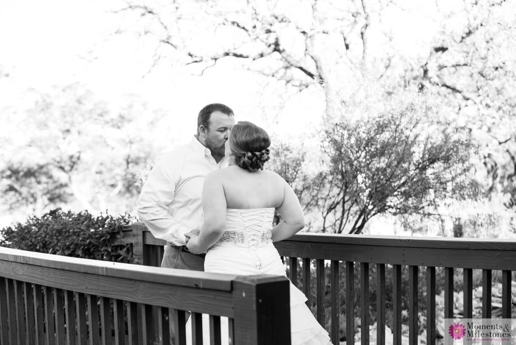 The Springs Events San Antonio Wedding Planning & Wedding Photography