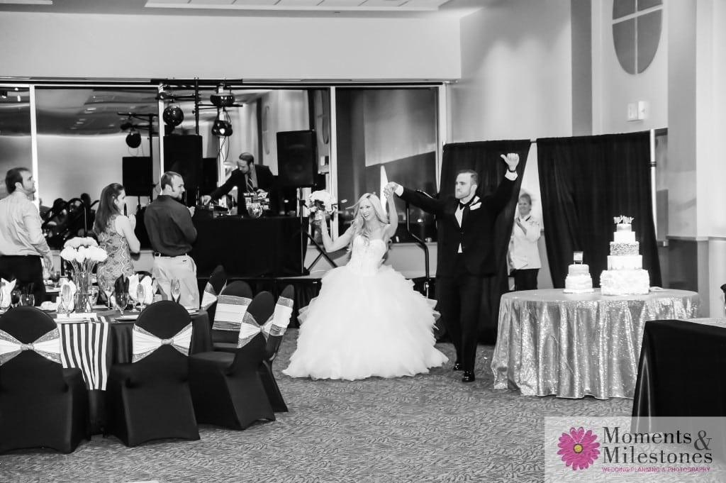 New Year Wedding Day San Antonio Wedding Planning and Photography Rosenberg Sky Room