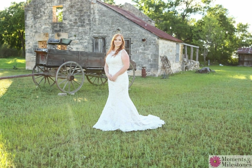 The Settlement Bridal Portraits San Antonio Wedding Photography and Wedding Planning