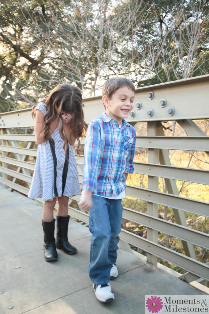 San Antonio Family Fun Photography (5)