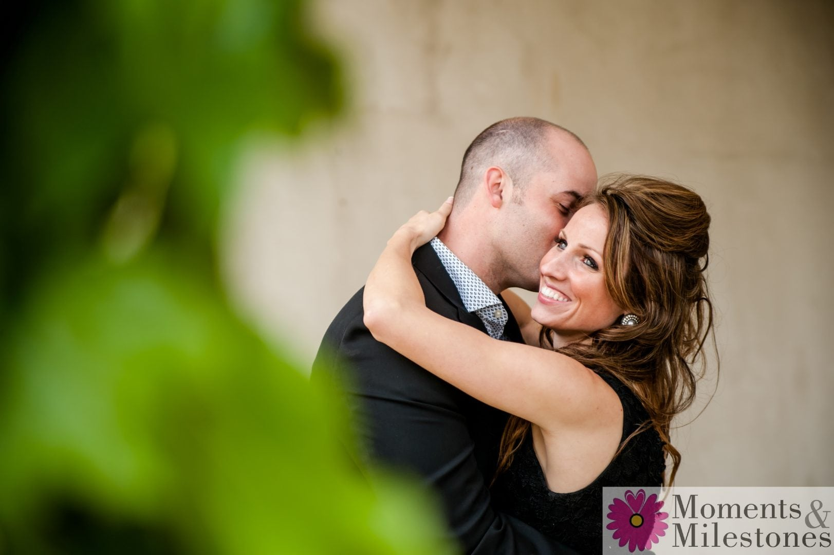 Your Engagement Photography Session (the who, what, when, where, and why)