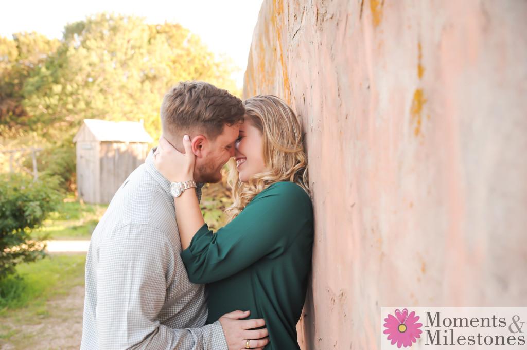 Engagement Session San Antonio, Austin, Texas Wedding Planning and Wedding Photography