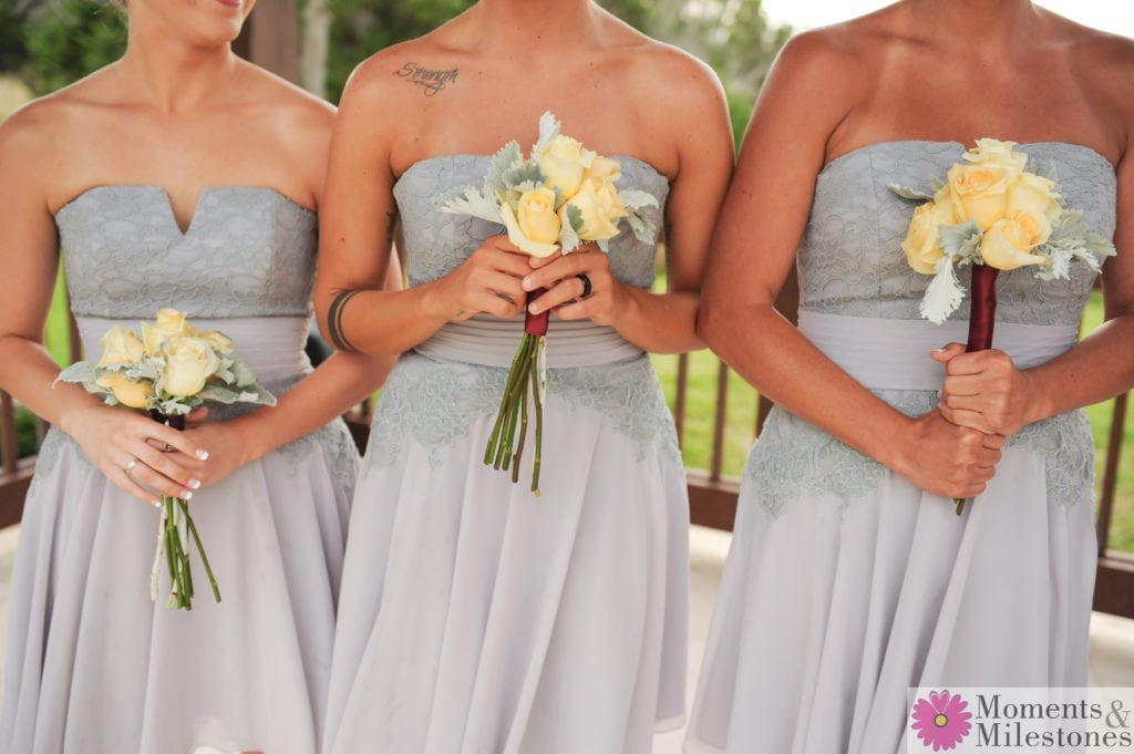 San Antonio The SPRINGS Event Venues New Braunfels Wedding Photography and Wedding Planning