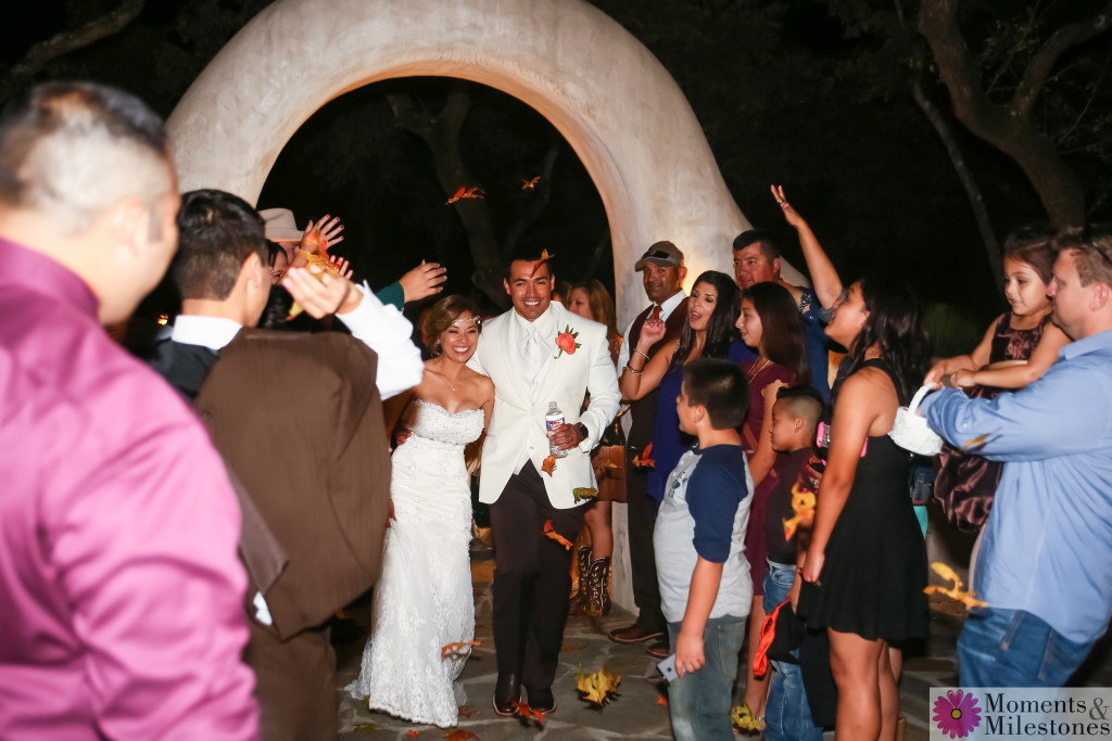 Boerne And San Antonio Wedding Planning and Wedding Photography Lost Mission Fairy Tale