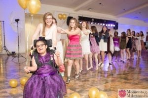 Evening With the Stars Special Needs Community Event San Antonio