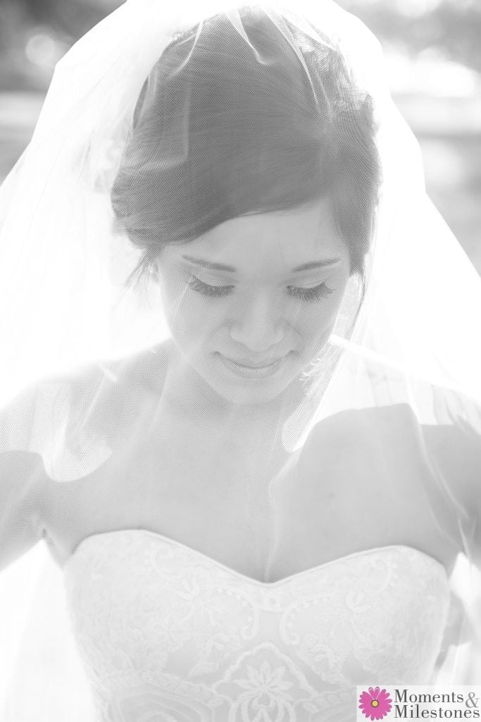 San Antonio Hill Country Rustic Coughrin Hall Bridal Wedding Photography and Planning