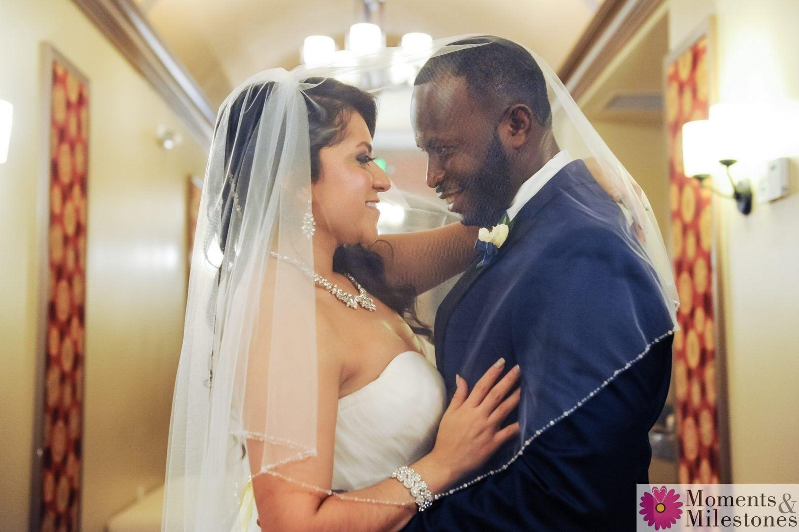 San Antonio Noah's Event Center Wedding Planning and Wedding Photography