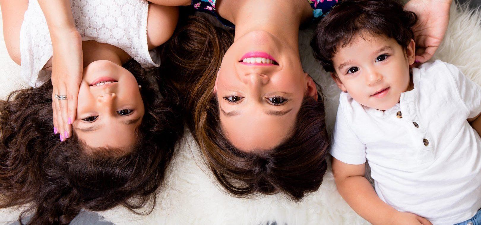 San Antonio Family Photographer, Maternity Photographer, Newborn Photographer
